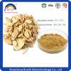 Astragalus Polysaccharide for Health Food