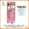 Toy Catcher Machine Crane Machine Games