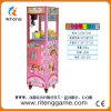 Toy Catcher Machine Crane Machine Games