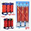 800kVA Voltage Transformer/Dry Type Transformer/Distribution Transformer