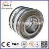 Cylindrical Roller Bearing SL04 5044PP
