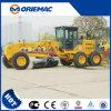 Xcm 160HP Motor Grader Gr165