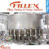 Fully Automatic Water Filling Machine