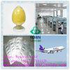 High Quality Pure Powder Clioquinol with Good Price CAS 130-26-7