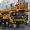 Full Hydarulic Mobile Truck Crane