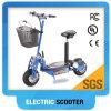 1000W E-Scooter Trottinette Electrique 1000W Adulte