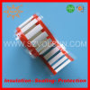 Replace Raychem High Quality Plastic Cable Marker Sleeve