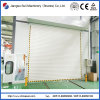 China Suli Coating Big Spray Booth