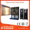 Optical Film Coating/Antireflective Film Coating Equipment/Filter Film Coating Machine/Touch Screen Coating Equipment