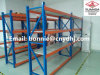 Industrial Rack/ Pallet Rak for Storage Warehousing Equipment