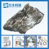 Rare Earth Metal Samarium Powder
