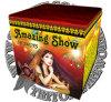 Amazing Show 36 Shots/Wholesales Fireworks