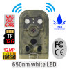 OEM Hottest Trail Camera at Forest Hunting Camera with 12MP 1080P Trap Camera