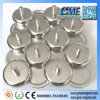 External Thread Neodymium Pot Magnets NdFeB Magnetic Pot Holding Magnet