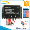 10A Epsolar 12V/24V Waterproof-IP68 Light+Time Control Solar Controller Ls101240epli