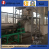 Rl Series Disc Granule Melting Granulator