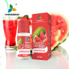 Tpd E Liquid/Hot Selling to EU/ OEM E-Juice for Electronic Cigarette