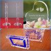 Acrylic Diamond Polishing Machine & Plastic Edge Finishing Machine
