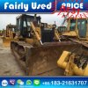 Used Original Cat D6g Bulldozer of Cat D6g Dozer
