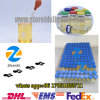 Semi Finished Oil Base Solution Anabolic Steroid Injection Deca Durabolin