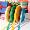 DIY Handmade Craft Packing Multi Color Ribbon for Bow