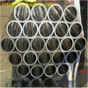 ISO H8 St52 Cylinder Tubes for Packaging Machinery
