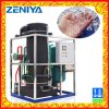 High Capacity Tube Ice Machine for Food Preservation