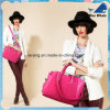 Bw242 Fashion Lady Hand Bag Ladies Handbags Many Colors