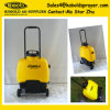 20lgarden Use 12V Trolley Electric Sprayer with Wheels