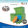 Plastic Rubber Shredding Machine/ Carton Box Shredder/Plastic Crusher