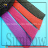Braided Expandable Cable Loom Auto Harness Wire Sleeving 20mm
