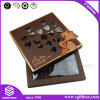 Eco-Friendly Bespoke Cardboard Packaging Gift Candy Chocolate Box