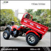 China Imports ATV Farm Trailer