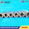 Tungsten Carbide Internal Boring Bar with Coolant Hole