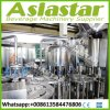 2000 Bph Pure Water Producing Line Mineral Water Filling Machine