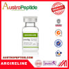 Argireline Active Ingredients Polypeptide Powder Argreline Acetate