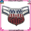 2017 Customized Police Badge for Military Badge Gift