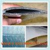 Sandwich Woven Fabric 3D Fabric Fiberglass