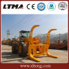 Ltma Forestry Machine 12 Ton ATV Log Loader