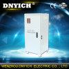SVC 15kVA Single Phase Automatic 15kVA Voltage Stabilizer