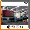 The Most Popular Aggregate Stone Crushing Production Line