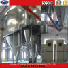Spray Drying Equipment for Licorice (Liquorice) Extract