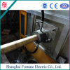 Hot Sale for 500kg Plate/Strip Die Casting Tools