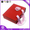 Ribbon Bowknot Apparel Cardboard Gift Packaging Box