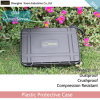 Waterproof iPad Case Waterproof Tablet Case Dry Case Mobile Hard Disc Case