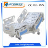 Health Care Product Folding Chair Patient Medical Bed Nursing Electric Hospital Bed