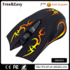 Whoelsale Ergonomic Wired Optical Mouse Gaming