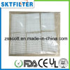 H13 Filter HEPA for Air Purifier