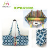Canvas Yoga Tote Bag OEM ODM Available