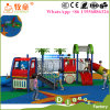 Kids Outdoor Play Area Equipment, Toddler Outdoor Play Area for Kids